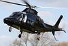 G-MAOL   Agusta Westland AW-109SP  