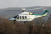 EI-LIM | Agusta Westland AW-139 | Westair | J P McManus