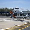 DPS R-41 Bell Ranger 407 2006 #N58AZ