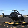 1993 Eurocopter AS 350 BA #N12FL