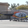 ABC 15 2002 Eurocopter AS 350 B2 #N915HD