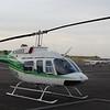 1993 Bell 206-L4 #N404W