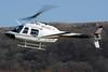 G-NORK | Bell 206B Jetranger III