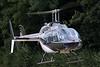 G-XXBH | Agusta AB206B Jetranger III | Temchu Ltd