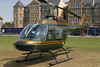 G-SPEY | Bell 206B Jetranger II | Castle Air Ltd