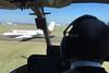 G-HANY | Bell 206B Jetranger III | Heliflight (UK) Ltd