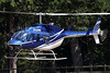 G-LONE | Bell 206L-1 Long Ranger | Central Helicopters Ltd