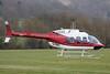 G-BSBW | Bell 206L-1 Longranger |
