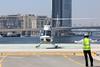 A6-ALO | Bell 206L-3 Long Ranger | Aerogulf