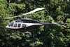 G-PTOO | Bell 206L-4 Long Ranger IV | P2 Air Ltd
