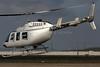 N206LT   Bell 206L-3 Long Ranger III   Briles
