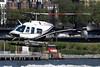 N53ZA | Bell 206L-4 Long Ranger | 53ZA LLC