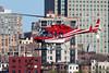 N406MR | Bell 206L-4 Long Ranger | New York Helicopter Charter Inc
