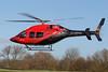 G-HPIN | Bell 429 | Harpin Ltd