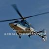 N255MK - 1996 Bell 430