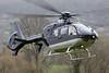 G-PLAL | Eurocopter EC-135 T2+ |