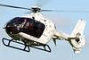 G-SENS | Eurocopter EC135 T2+ | Capital Air Services