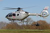 G-NSYS | Eurcopter EC135 T1 | Nova Aerospace Ltd