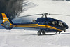 HB-ZFB | Eurocopter EC130 B4 | Farner Air Service Swiss SA