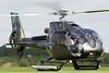 G-ESET | Eurocopter EC130 B4 | Cyclix LLP