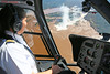 PR-HVB | Eurocopter EC130 B4 | Helisul Taxi Aéreo