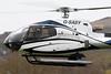G-SASY | Eurocopter EC130 B4 | Roderick James Hollas Smith
