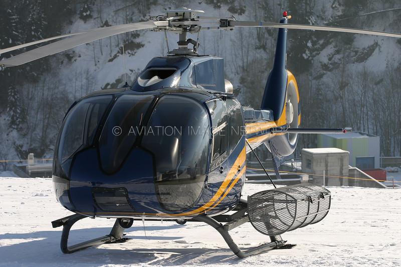 HB-ZFB | Eurocopter EC-130B-4 |