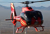 N154GC | Eurocopter EC130 B4 | Papillon Grand Canyon Helicopters