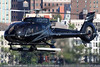 N131TD | Eurocopter EC130 T2 | Helicopter Flight Services Inc