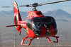 N137PH | Eurocopter EC130 B4 | Papillon Grand Canyon Helicopters