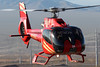 N155GC | Eurocopter EC130 B4 | Papillon Grand Canyon Helicopters