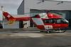 HB-ZRC | Eurocopter EC145 | REGA