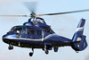 G-BTNC | Aerospatiale AS365N2 Dauphin II | Multiflight Ltd |