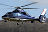 G-CEYU | Aerospatiale AS365N1 Dauphin II | Multiflight Ltd |