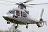 M-XHEC | Eurocopter EC-155B |