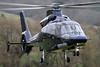 G-HBJT | Eurocopter EC-155B-1 |