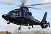 G-HBJT | Eurocopter EC-155B-1 | Al Mirqab