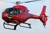 G-SWNG | Eurocopter EC-120B Colibri | James Glyn Jones