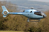 G-KLNP | Eurocopter EC120B Colibri | Saxon Air