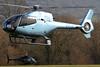 G-KLNP | EC-120B Colibri | Saxon Air |