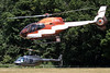G-DEVL | Eurocopter EC120B | Philip Richardson