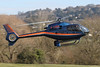 G-LHMS | Eurocopter EC120B Colibri | Hadley Helicopters Ltd