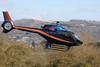 G-LHMS | Eurocopter EC-120B Colibri |