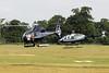 G-OTFL | Eurocopter EC120B | John Henshall