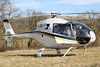 G-BXYD | Eurocopter EC120B Colibri | GO Exclusive Ltd