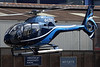 G-LTZY | Eurocopter EC120B Colibri | EBG Helicopters