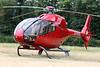 G-SWNG | Eurocopter EC120B Colibri