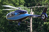 G-TBLY | Eurocopter EC120B | AD BLY Aircraft Leasing Ltd