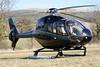 G-MODE | Eurocopter EC120B Colibri | Peter Glenton Barker
