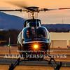 408TD - 2007 Bell 407